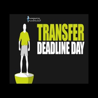 February Transfer Deadline