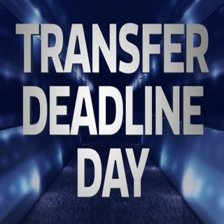 Football Transfer Deadline