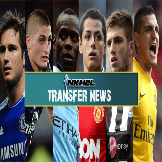 Football Transfer News