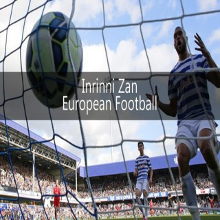 Inrinni zan European Football