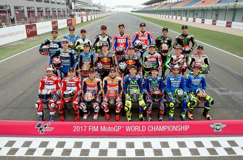 2018 motogp calendar inkhelcom