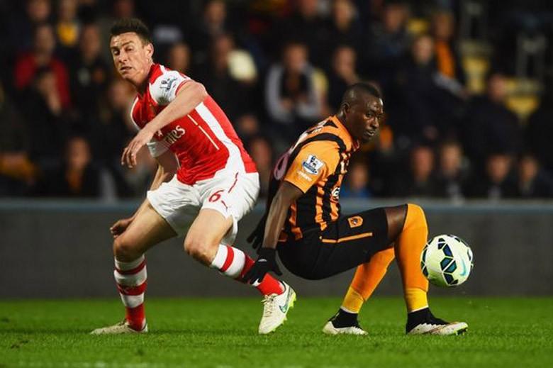Arsenal Latest Transfer News - Inkhel com