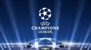 Champions League leh number thenkhat