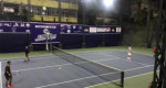 2nd Aijal Club Challenger Tennis League