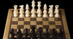 ​2ND MIZO ONLINE CHESS TEAM BATTLE khelh zawh fel a ni