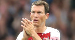 Arsenal defender Stephan Lichtsteiner a chhuak dawn