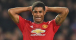 Arsenal hi team hlauhawm ber pawl an ni: Rashford