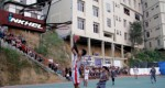 Basketball final-ah Dawrpui Vengthar vs Ramthar