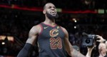 Cavaliers chhandamtu LeBron James