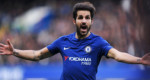 ​Fabregas-a'n a manager tha tih ber pahnih a sawi