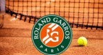 French Open 2019 lawmman a pung