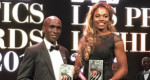 IAAF Athlete of the Year ah Kipchoge leh Ibarguen an thlang