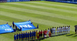 ​India-in a thlen tur FIFA U17 World Cup an sawn
