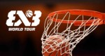 India ramah FIBA 3x3 World Tour Masters