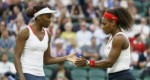 Indian Wells: Williams unau an inhmachhawn dawn