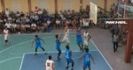 Invitational Basketball Tournament: Vawiinah semi final