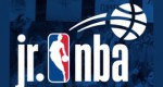 Jr NBA World Championship-ah India in South America an hneh
