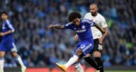 Juve-in Willian lakluh an tum?