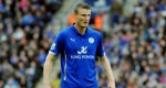 Leicester-ah a nghetin Huth a lut.