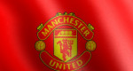 Man United player te'n hri do nan £3.5 million an thawh