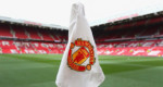 Manchester United-in transfer committee din an tum
