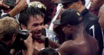 ​Mayweather vs Pacquiao Rematch chu hei le