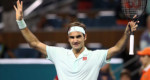 ​Miami Open final-ah Federer-a'n champion lai a tum dawn