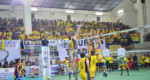 MVA-in Pro Volleyball Player Registration a ti fel