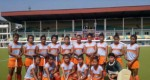 ​National Sub-junior Hockey Champions Mizoram