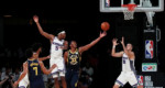 NBA India Games-ah Pacers an chak