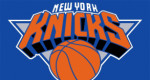 NBA team hlu ber New York Knicks