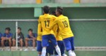 ​NECS Cup 2015 : Quarter final-ah Armed Veng leh ITI