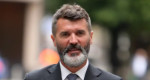 Premier League captain ropui ber Roy Keane
