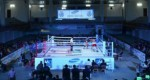 ​Samsung 3:16 LPS Pro Fight 2015 tan a ni
