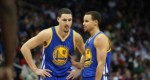 Splash brothers an hlauthawng lo