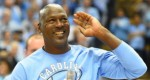 Thlipui tuar tan Michael Jordan-a'n $2 million a pe