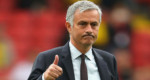 ​Tottenham-in Mourinho an be nghal