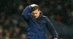 ​Tottenham-in Pochettino an ban
