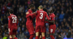 ​UCL: Awlsam takin Liverpool-in semi-final an lut.