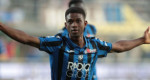 ​United-in Sancho aiah Atalanta winger an melh