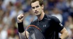 ​US Open : Bellucci hnehin Murray-a'n Last 16 thleng