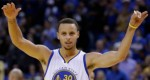 Warrior nih reng duhtu Stephen Curry